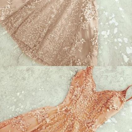 Little Lace Homecoming Dresses,Vint..