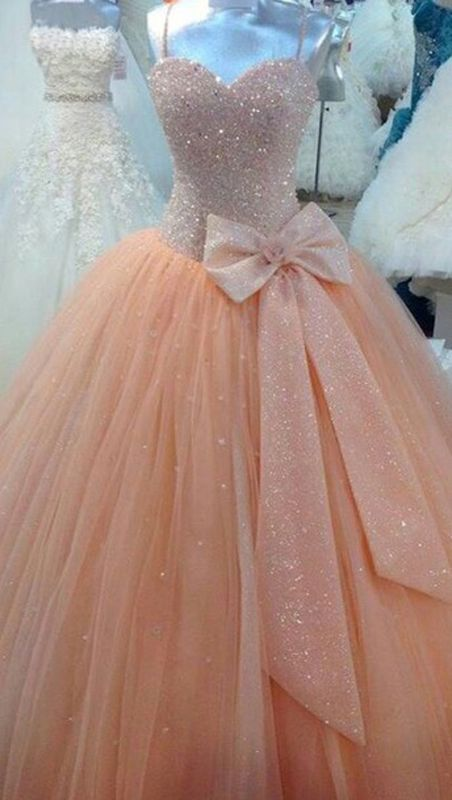 97a74774cdf Strapless Prom Dress