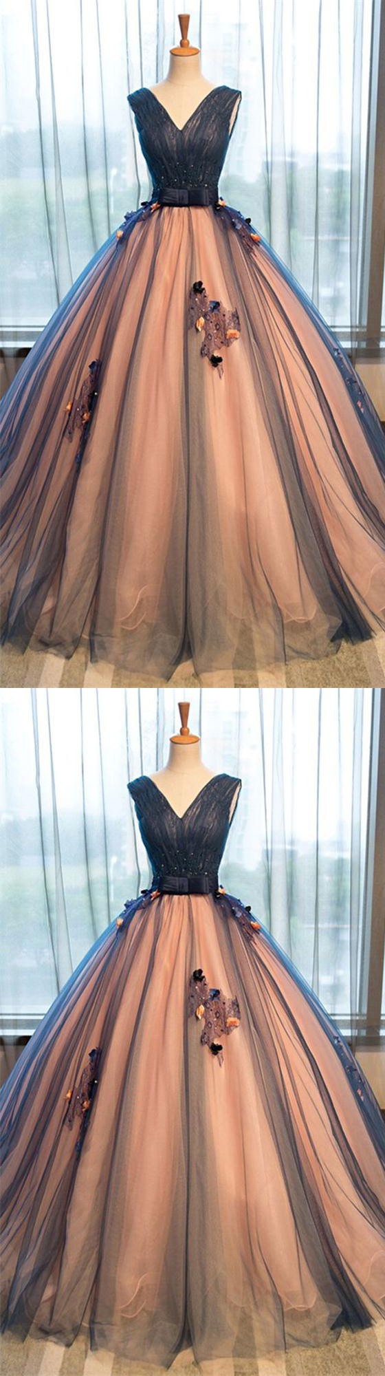 Princess Prom Dresses,Ball Gowns,Prom Dress,Long Prom Dress,Sparkly Prom Dresses,Prom Dresses,Modest Prom Dress,Elegant Prom Dresses,Quinceanera Dresses,Evening Dresses,Prom Dresses For Teens