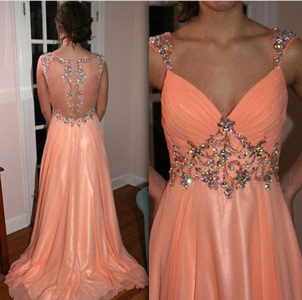73bce478d2c Hot Sale Prom Dress