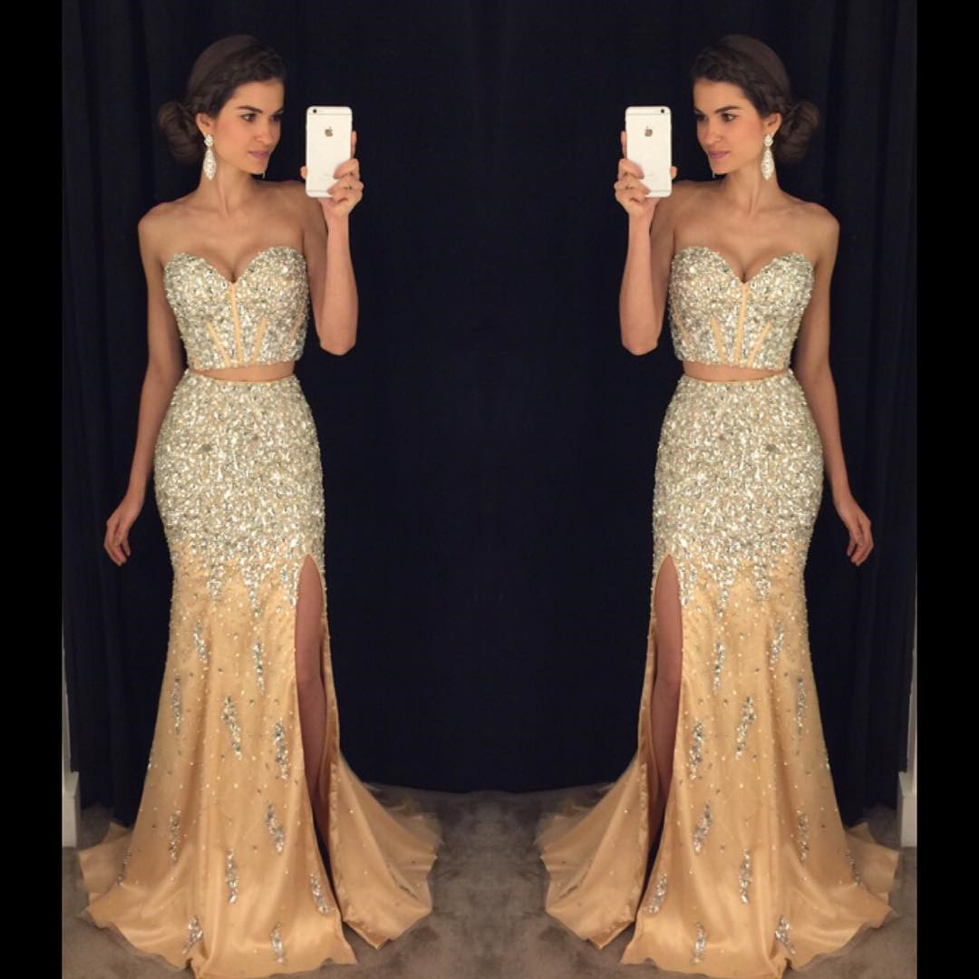 Enchanting Citro Gown Inspiration - Ball Gown Wedding Dresses ...