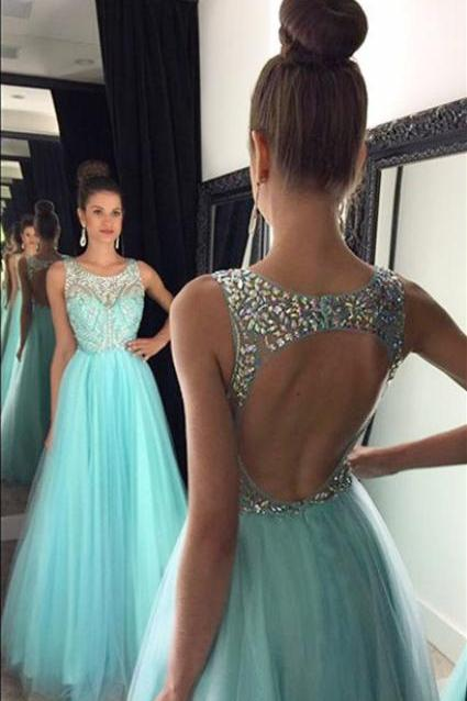 Long Prom Dresses,High Quality Prom Gown Prom Gowns