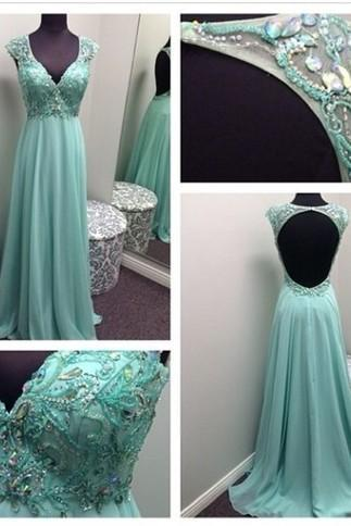 long prom dress, off shoulder prom dress, sweet heart prom dress, lace prom dress, cheap prom dress, elegant prom dress, modest prom dress, prom gown,