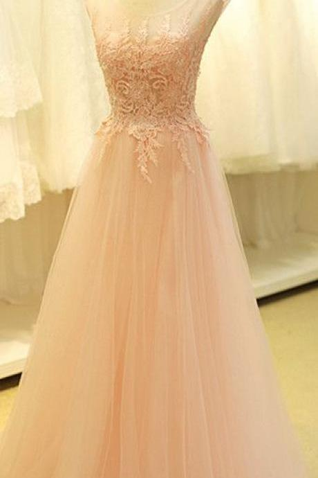 prom dress long, lace prom dress, specail occassion prom dress long,evening dress on custom make prom dresses
