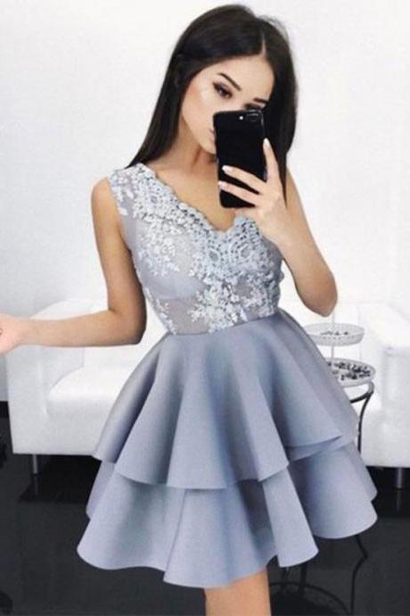sexy homecoming dress,homecoming dresses,homecoming dress,homecoming dress