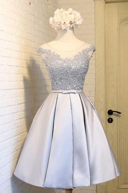 Charming Homecoming Dresses, Mini Short Homecoming Dresses,Lace Homecoming Dresses, Cheap Homecoming Dresses, Juniors Homecoming Dresses