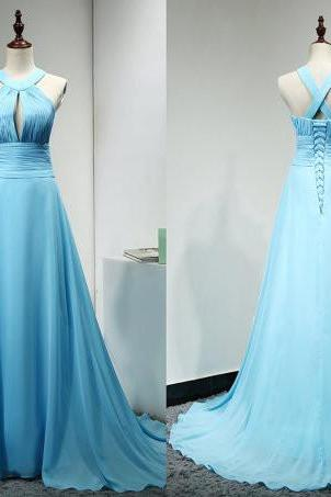 A Line Prom Dress,Prom Dresses,Evening Dress,Formal Dress