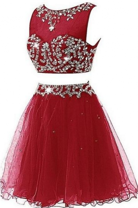 Charming Homecoming Dress,Red Homecoming Dresses,cute Homecoming Dresses, Cheap Homecoming Dresses, Juniors Homecoming Dresses