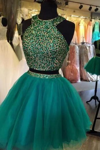 Beading Homecoming Dresses,Cheap Short Prom Dresses,Sweet 16 Cocktail Dress,Cute Mini Homecoming Dress,Graduation Dress,Party Dress,Short Homecoming Dress