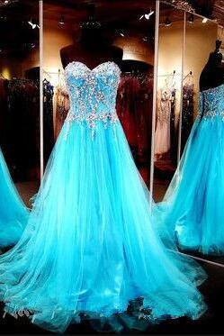 Prom Dress, Cheap Evening Dresses, Lace Prom Dresses, Party Dresses, Porm Dress