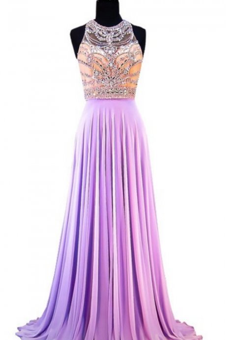 newly arrived female evening dress ,gorgeous sleeveless crystal sleeveless prom dress,crystal sleeveless snow spinning gown formal evening dress